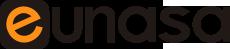 Eunasa logo