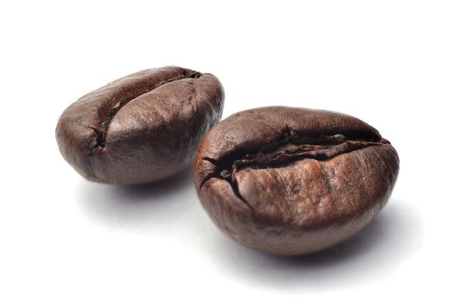 Granos de café - La fórmula matemática para hacer el mejor café